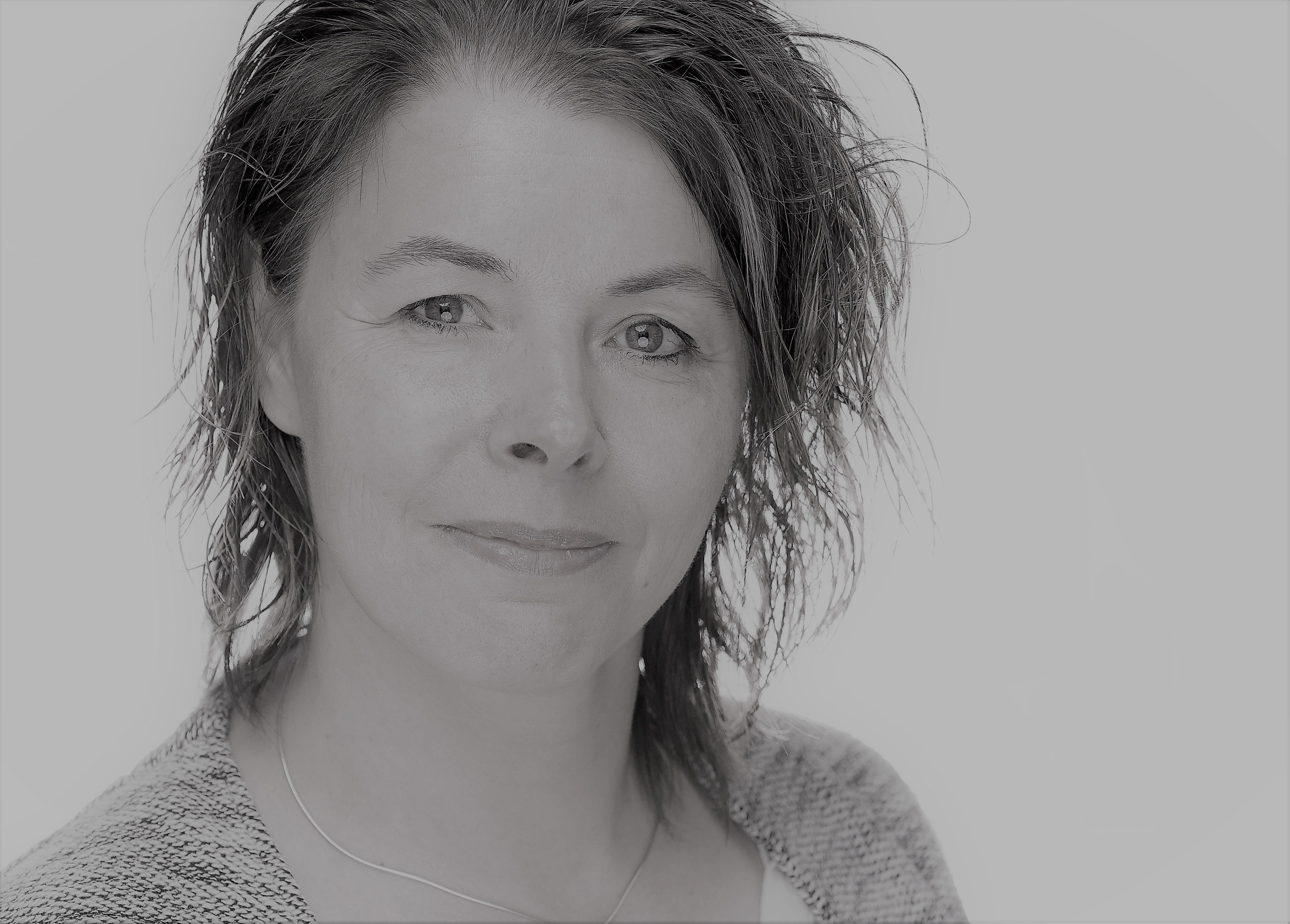 Monica Helmers